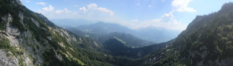 Bergzwerg
